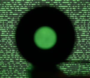 Los siete virus informáticos más detectados en América Latina