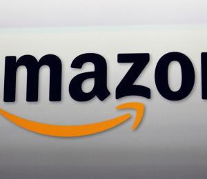 Amazon está eliminando a varios usuarios por esta razón