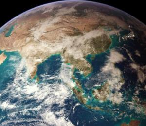 La actividad humana ya generaba impacto ambiental hace 2,000 años