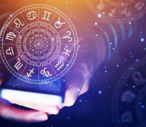 Conoce las mejores aplicaciones de horóscopo para fanáticos de la astrología