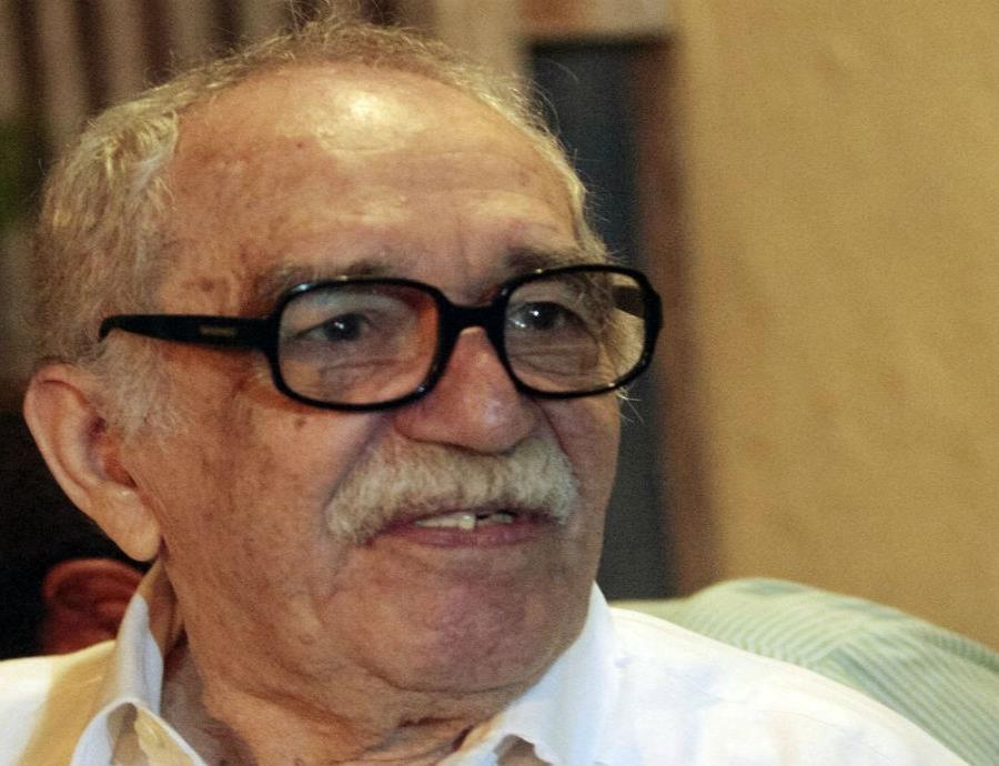 Secuestradores exigen millonario rescate para liberar a familiar de Gabo