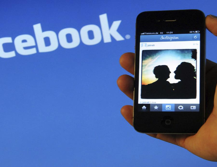 El pasado 14 de marzo, se produjo una caída parcial de Facebook, que también afectó a Instagram y WhatsApp. (Pixabay) (semisquare-x3)