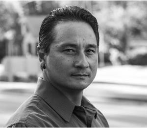 """Muere Dango Nguyen, actor que formó parte de """"The Walking Dead"""""""