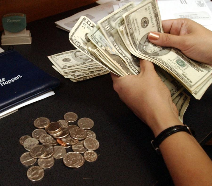 El Departamento de Hacienda recibió 851,896 Planillas de Contribución sobre Ingresos de Individuos (semisquare-x3)