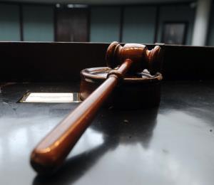 Tribunales de San Juan y Humacao inician vistas por videoconferencia