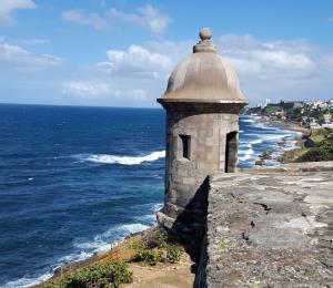 Puerto Rico con la luz más cara del mundo