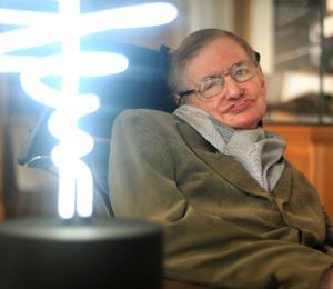 Stephen Hawking lanzó cuatro advertencias para la humanidad