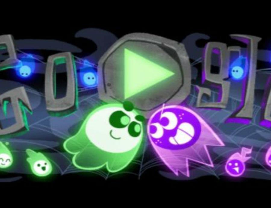 Este es el primer juego interactivo multijugador presentado en un doodle (semisquare-x3)