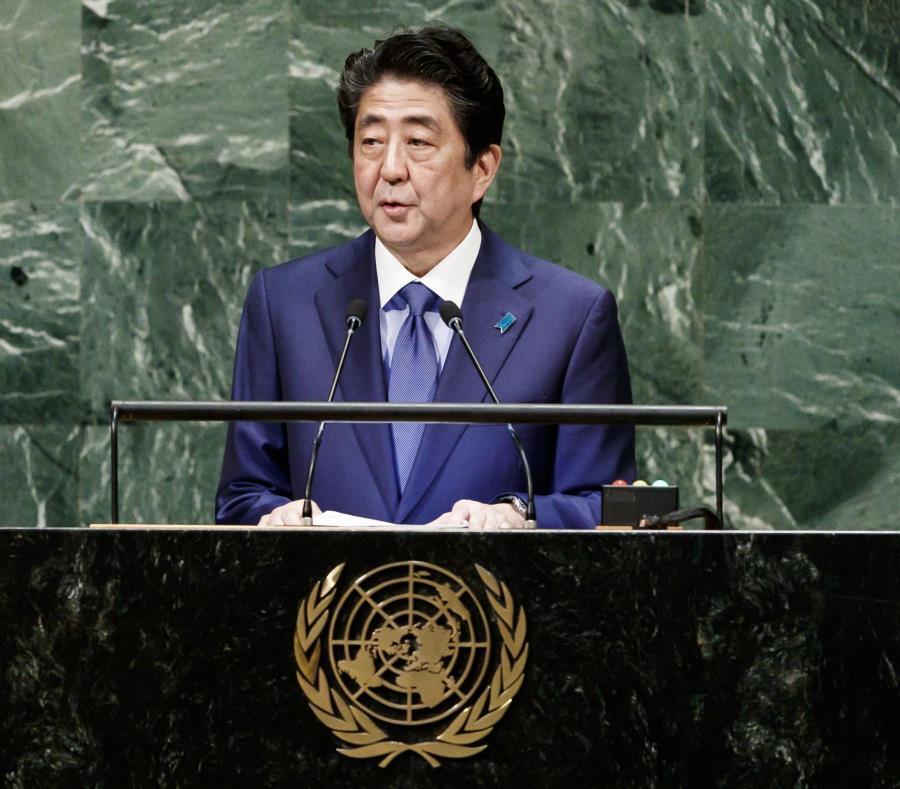 'Único camino' para Corea de Norte es la desnuclearización, dice Pompeo