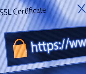 Consejos para hacer pagos seguros en las compras en línea