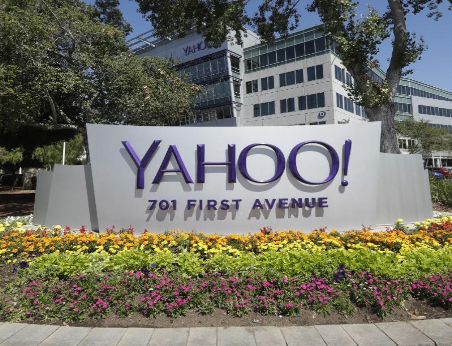 Yahoo pagará $50 millones a las víctimas de filtraciones de datos (semisquare-x3)
