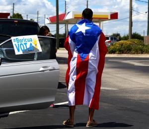 Tras el plebiscito: ¿democracia o dinero?