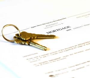 Los préstamos FHA y las necesidades diversas de los clientes