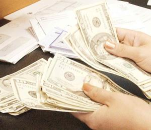 A restaurar las finanzas tras el paso del huracán María