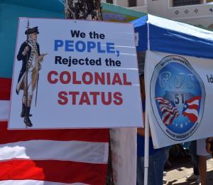 Lealdad: indispensable para la unión permanente