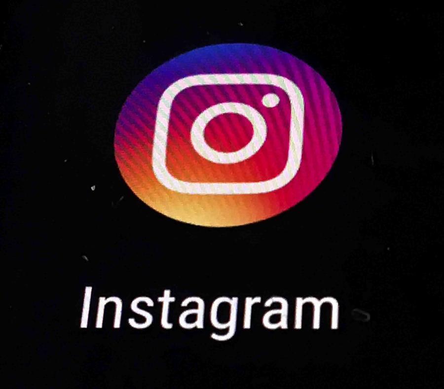 Facebook confirma que almacenó millones de contraseñas de Instagram sin cifrar