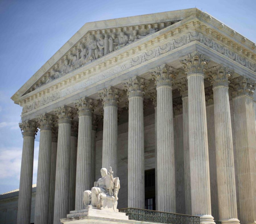 tribunal supremo (semisquare-x3)