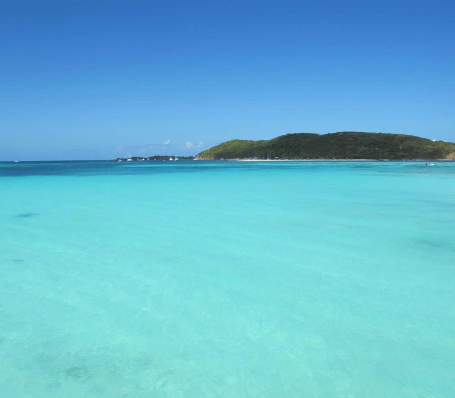 La isla de Palomino. (GFR Media) (semisquare-x3)