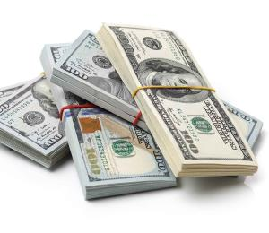 La eliminación del impuesto al inventario