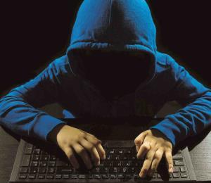 La seguridad cibernética es prioridad