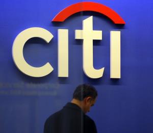 Multan con $8.6 millones a Citigroup por irregularidades en hipotecas