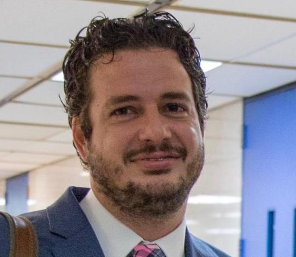 Luis José Torres Asencio