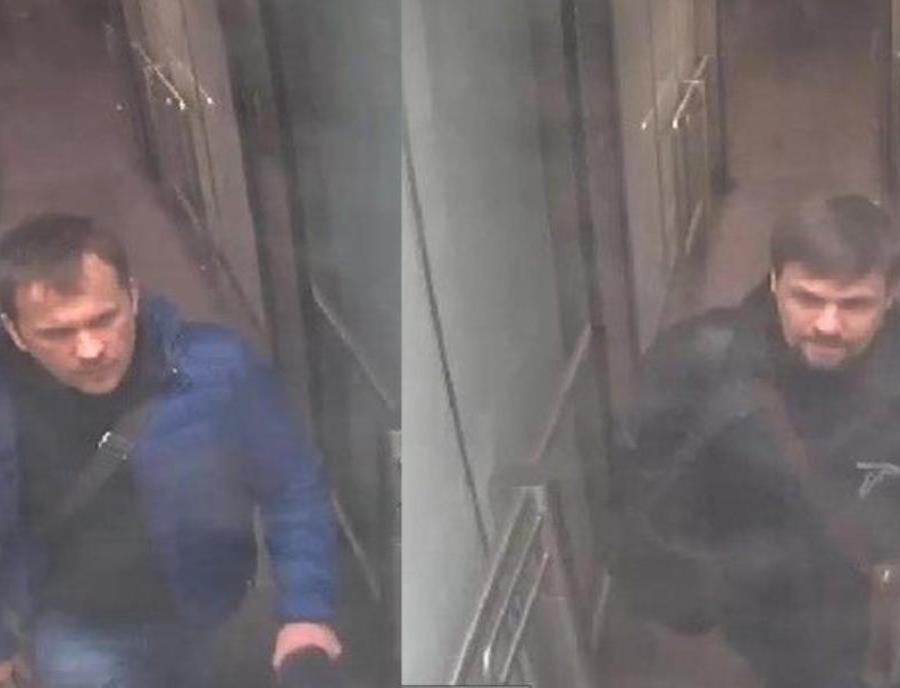 Londres identifica a dos rusos sospechosos del envenenamiento de los Skripal (semisquare-x3)