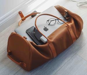 5 accesorios que no pueden faltar en tu maleta