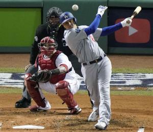 Manny Machado pacta un histórico acuerdo de $300 millones con los Padres de San Diego