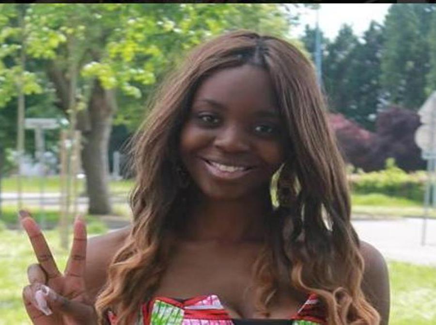 Una joven muere tras ser ignorada por servicios de emergencia — Francia