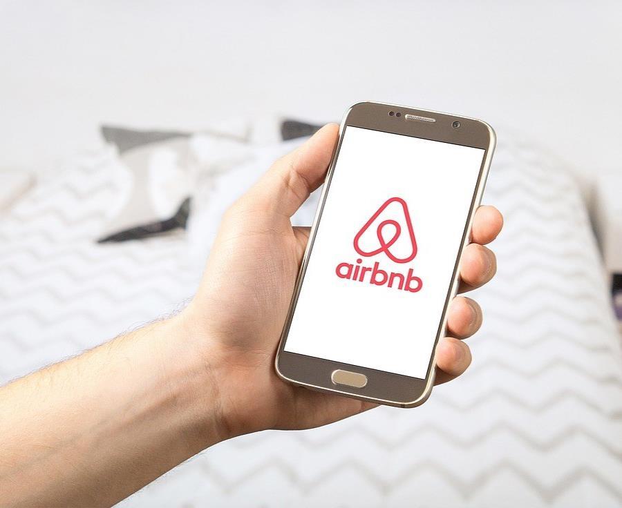 Airbnb ofrece más de 6 millones de alojamientos en el mundo. (semisquare-x3)