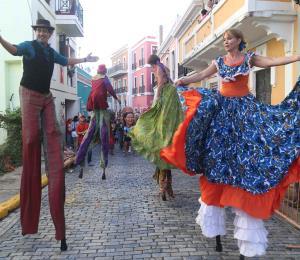 Van, y claro que van, las Fiestas de la San Sebastián