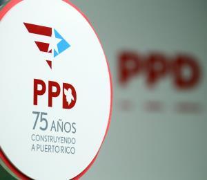 65 años del ELA: una oportunidad para el PPD