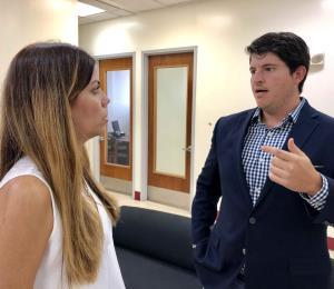 El DRD anuncia que pagará las pruebas de dopaje para Lima