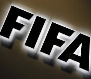 FIFA castiga a otro dirigente de federación afgana de fútbol por caso de abuso sexual
