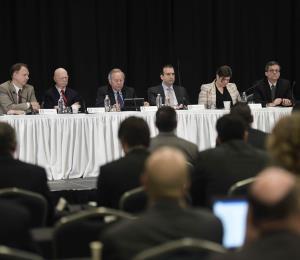 La Junta Fiscal llega a un acuerdo con bonistas de GOs y Edificios Públicos
