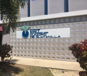 Representante cuestiona necesidad de privatizar CDT en Guayanilla