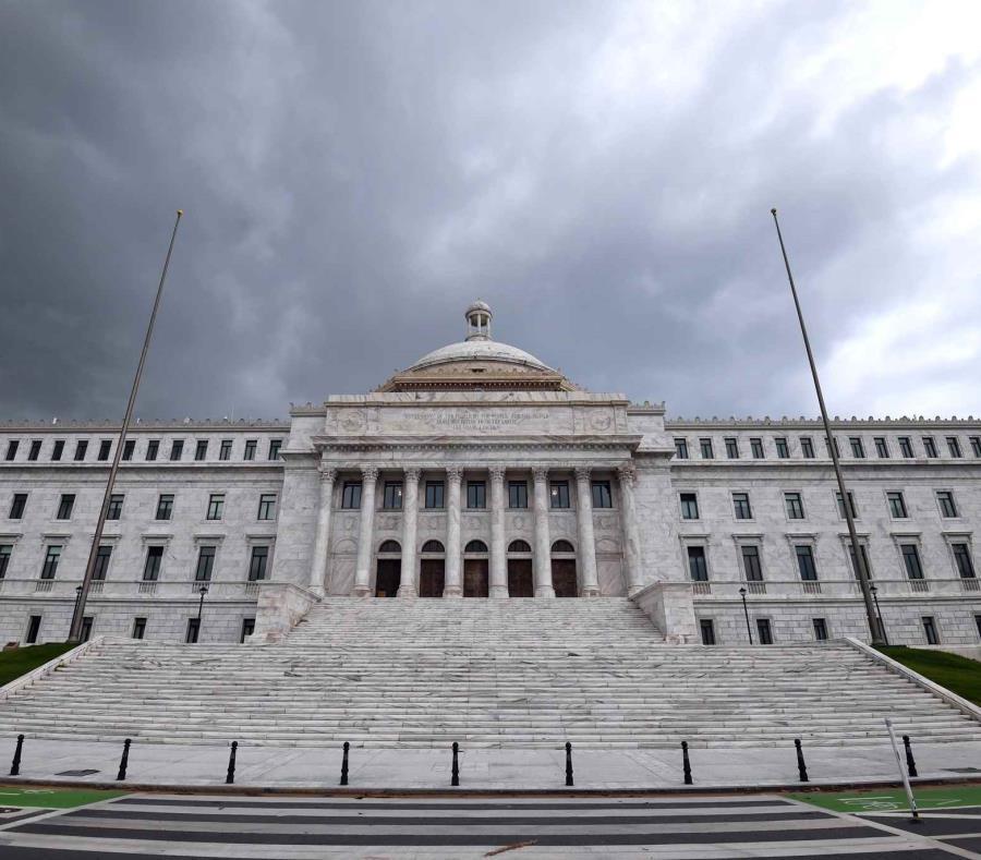 Fachada del Capitolio. (GFR Media) (semisquare-x3)