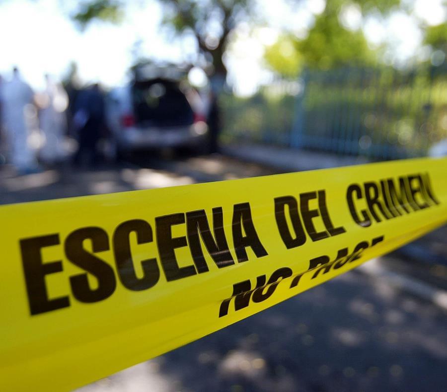 En lo que va de año se han reportado 168 asesinatos (semisquare-x3)