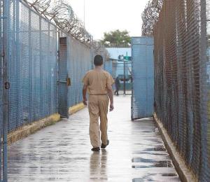 Más de 30 congresistas rechazan privatizar funciones de las prisiones