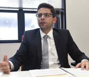 Hacienda reserva $400 millones para pagar el cheque federal del incentivo por el coronavirus