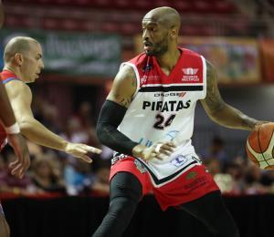 Los Piratas aseguran su pase a las semifinales y enfrentarán a Bayamón