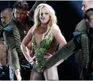 Britney Spears envía un emotivo mensaje y pide privacidad ante la situación que atraviesa