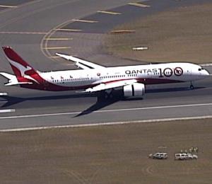 Una aerolínea australiana opera un vuelo de 19 horas sin escalas
