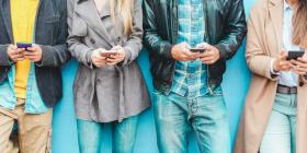 5 cosas que deberías hacer con tu celular durante la contingencia