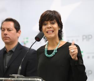 Liderato del PIP truena contra la propuesta reforma laboral de Rosselló
