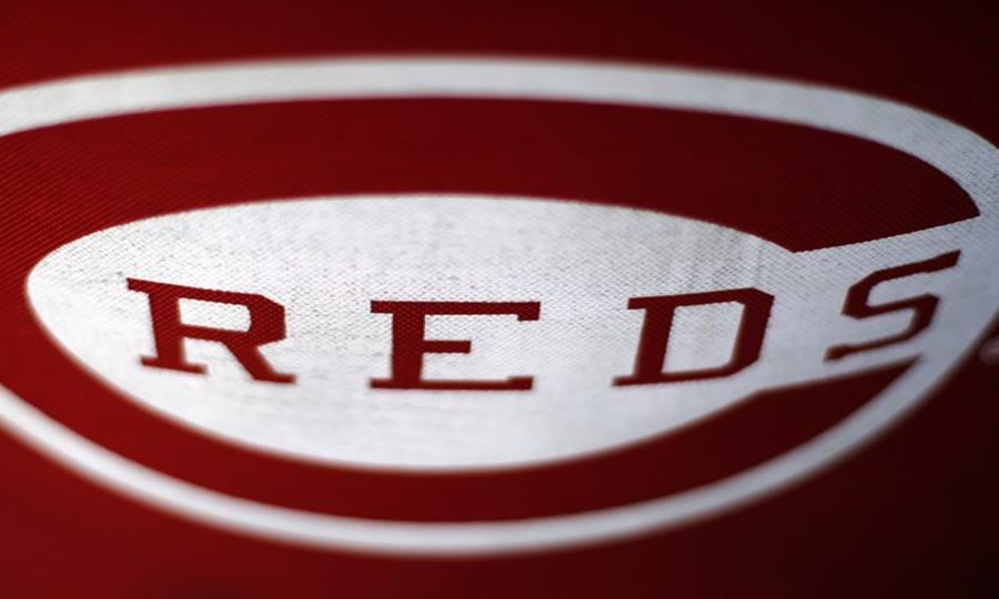 Investigan muerte de pelotero de los Rojos