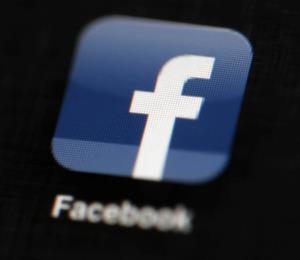 Facebook sufre su peor día en Wall Street