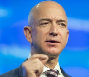 Amazon planea una red de satélites para conectar a internet a todo el mundo
