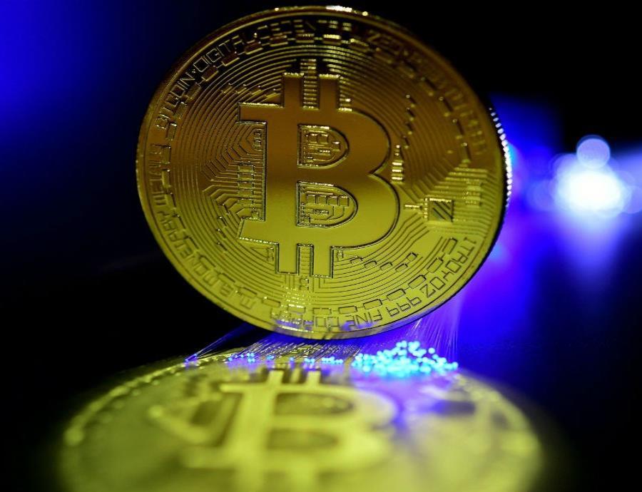 Ohio se convierte en el primer estado que acepta bitcoins en Estados Unidos (semisquare-x3)